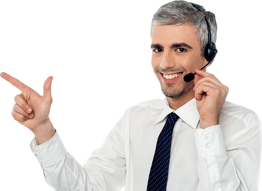 Comenzi telefonice și informații la tel. 0760.711.103