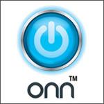 QNN logo brand