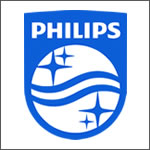 Philips-logo-brand