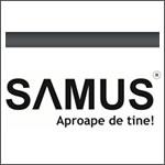 SAMUS-logo-brand