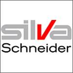 Silva Schneider logo Brand