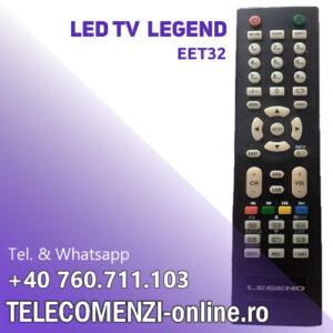 Telecomanda-Legend-EET32-remote-control_500x500