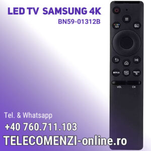 Telecomanda Samsung BN59-01312B