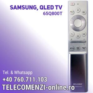 Telecomanda-Samsung-BN5901327B-model-65Q800T_500x500