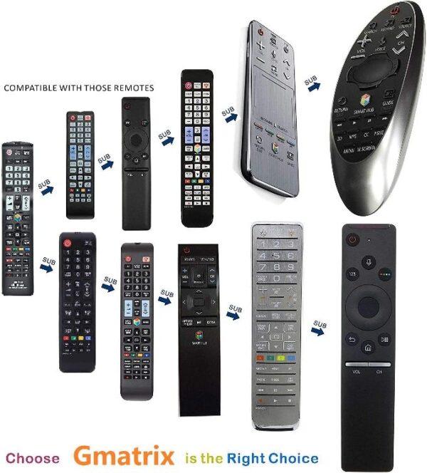 Telecomanda-Samsung-SM-1LC-telecomenzi-compatibile-1
